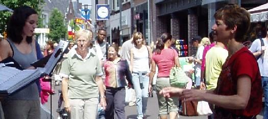 Leeffestival2008-5